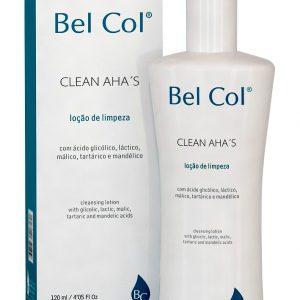clean-ahas-sabonete-esfoliante-belcol-caixa