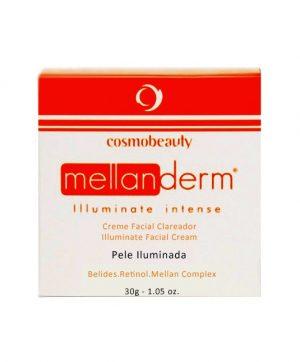 Kit Mellanderm + Regeneraderm Cosmobeauty