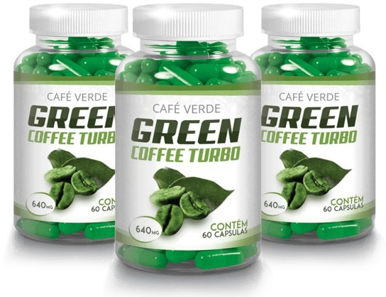 GREEN-COFFEE-TURBO-3