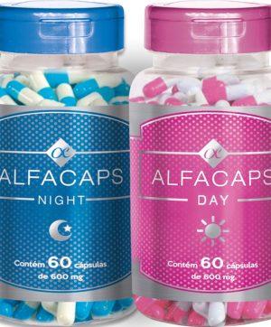 Alfacaps