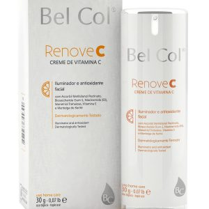 Bel-Col-Renove-C-Creme-de-Vitamina-C-30g-caixa