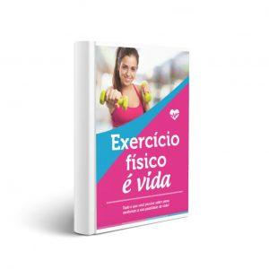 Livro-Exercício-Físico-é-Vida-Capa-900-moc