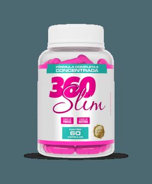 360 Slim