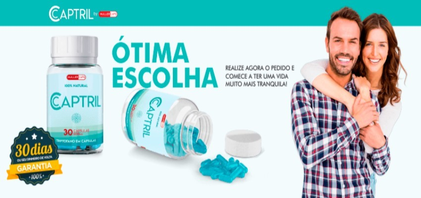 https://centronatural.com.br/wp-content/uploads/2019/09/captril-banner.jpg