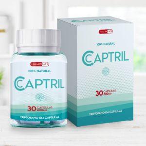 pote-captril-1