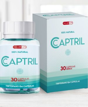 Captril Natural