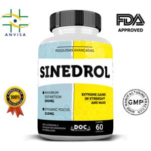 sinedrol-anvisa-fda
