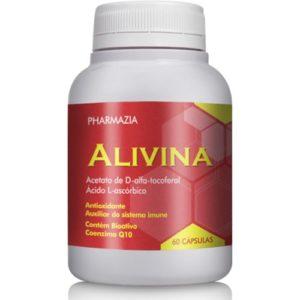 alivina-centro-natural