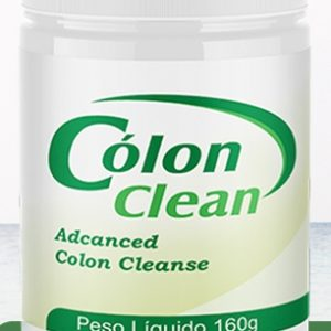 colo-clean-centro-natural-of