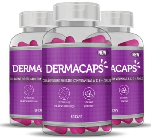 dermocaps-centro-natural