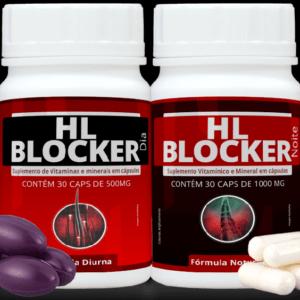 hair-loss-blocker-centro-natural-1