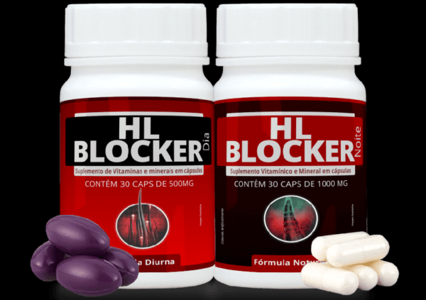hair-loss-blocker-centro-natural-1