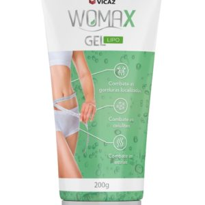 womaxxgel-novo-centro-natural