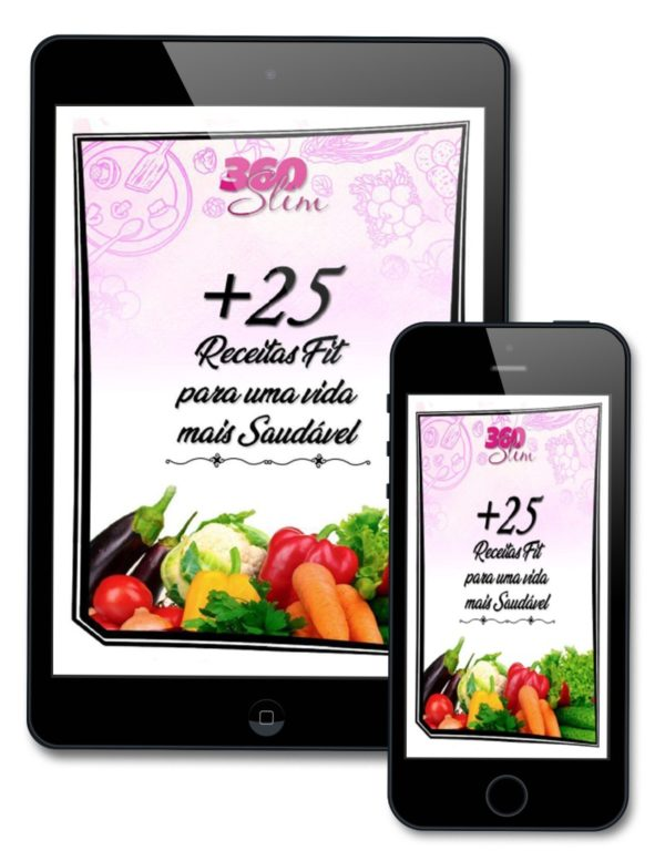 25-Receitas-Fit-Deliciosas-centro-natural