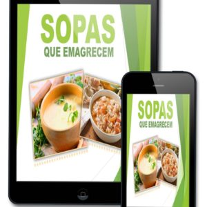 Ebook-sopas-centro-natural-1