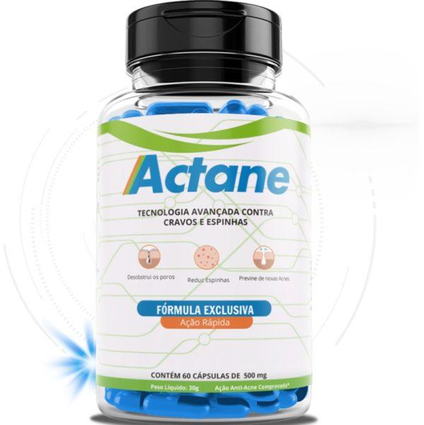 actane-centro-natural