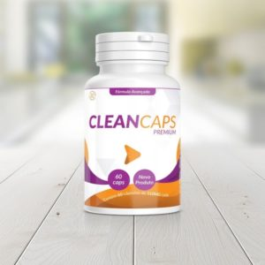 clean-caps-tratamento-para-cravos-e-espinhas-centro-natural