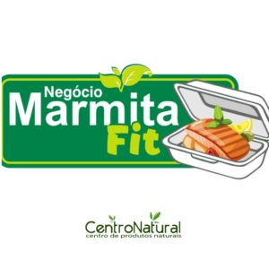 negocio-marmita-fit-centro-natural