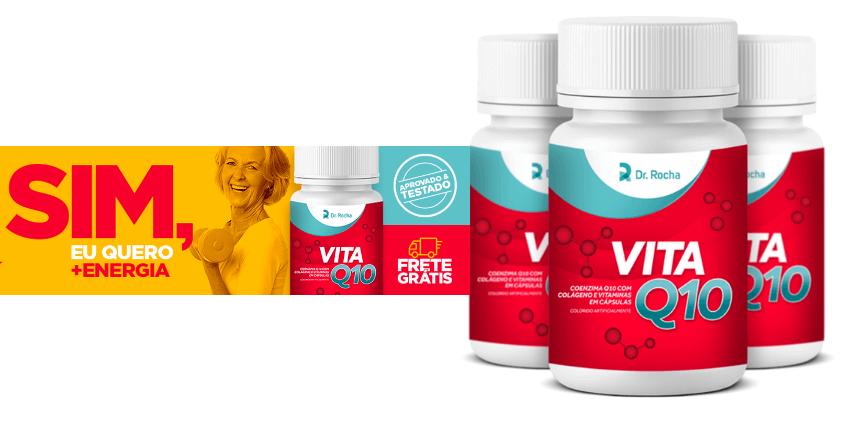 https://centronatural.com.br/wp-content/uploads/2020/02/coenzima-vita-q10-pote-centro-natural.png