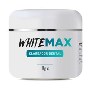 whitemax-centro-natural