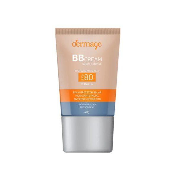 BB-Cream-80-SEM-REFLEXO