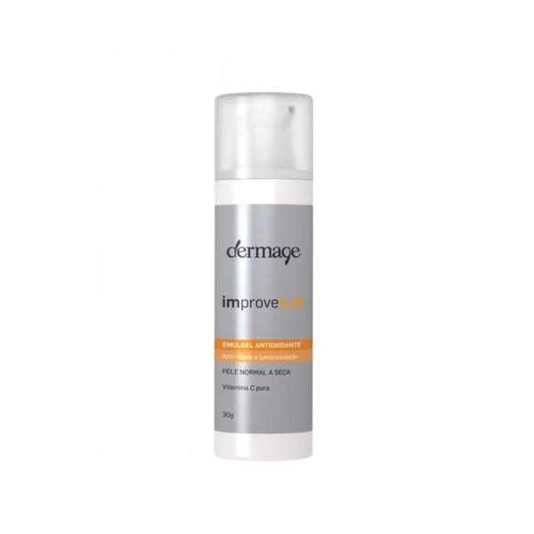 Emulgel-Antioxidante-Improve-C-20-1