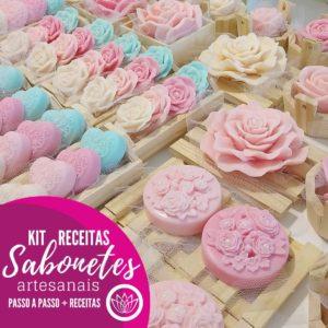 Kit-Sabonetes-Artesanais-centro-natural