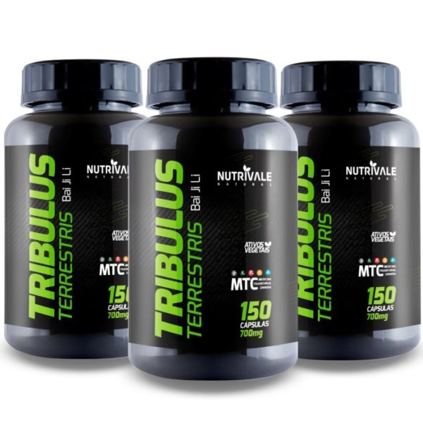 Kit-com3-Tribulus-terrestris