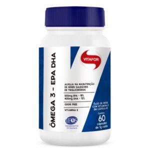 Omega-3-EPA-DHA-120-Caps (1)