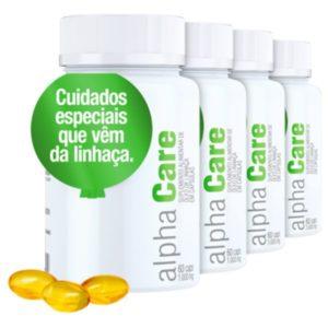 alphacare-60-capsulas