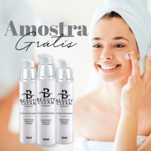 beauty-clean-amostra-gratis-centro-natural-2