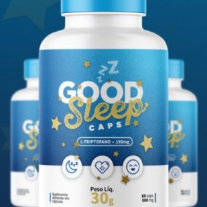 good-sleep-caps-60-caps