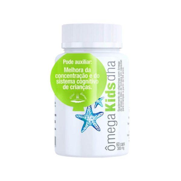 omega-kids-dha-300mg-60-capsulas