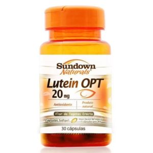 sundown-naturals-luteina-lutein-opt-20mg-30-capsulas
