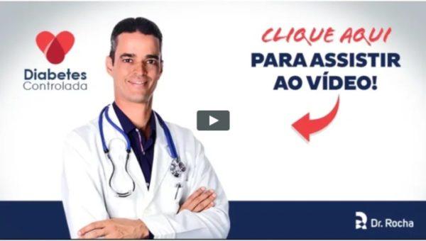 Programa-Diabetes-Controlada-Dr-Rocha