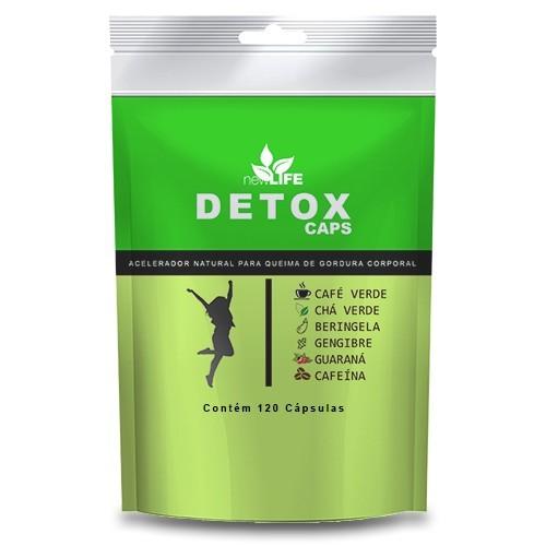detox-caps-1