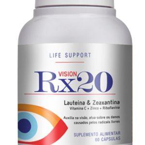 rx-20-vision-1