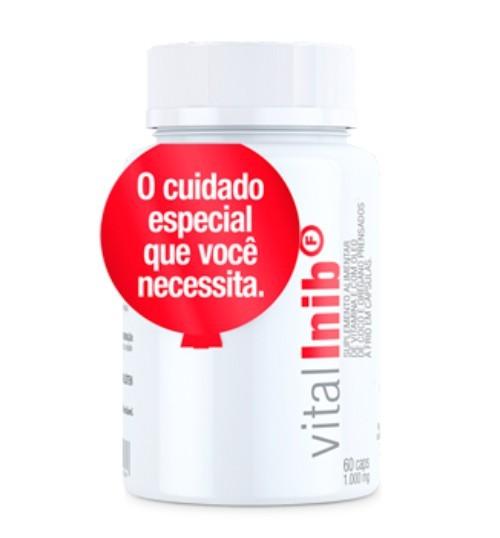 vitalInib-F