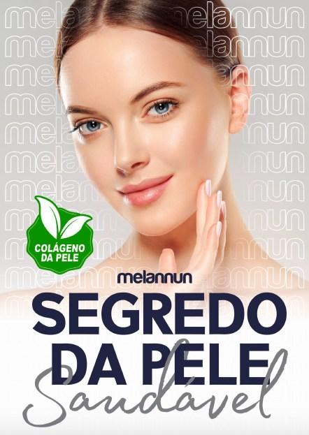 Ebook-gratuito-Segredo-da-Pele-Saudável
