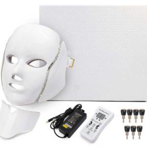 Lumina-Máscara-Embelezadora-de-LEDs