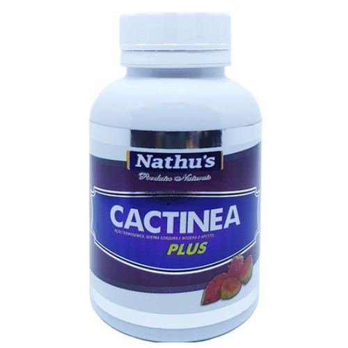 cactinea-120-caps-drenagem-linfatica