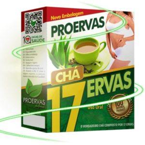 cha-17-ervas-amostra-gratis