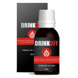drink-off-solucao-oral