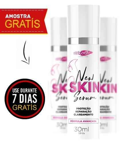 new-skin-serum-amostra-gratis