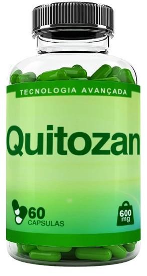 quitozan-amostra-gratis