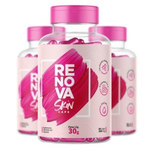 renova-skin-caps-amostra-gratis
