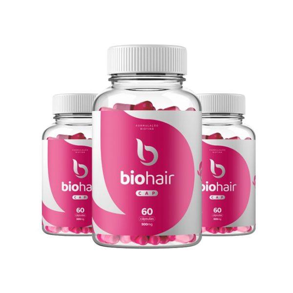 biohair-cap-centro-natural