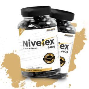 nivelex-centro-natural