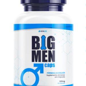 bigmen-caps-500mg