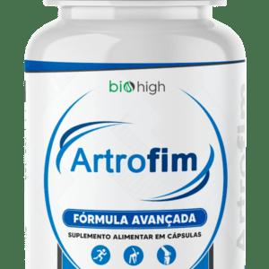 artrofim-centro-natural